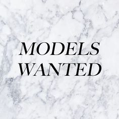 "Hey beauties! We need a last minute microblading model tomorrow, August 3rd at 1:00 pm. Please email your unfiltered, makeup free headshots and phone number to casting@eyedn.com. Put ""Microblading Model 8/3"" in the subject. Thank you and good luck!"