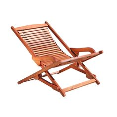 Relaxer Chaise Lounge - Joss and Main - https://www.jossandmain.com