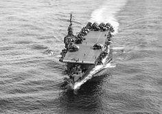USS Cowpens (CVL-25) - Wikipedia, the free encyclopedia