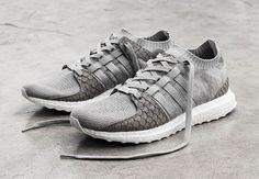 7e93c2bc5ca7 adidas Originals Officially Reveals Its