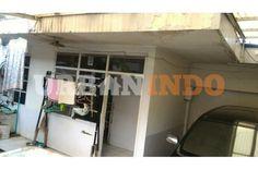 Rumah - Dijual di Rajawali Sakti 2, Andir, Bandung, Jawa Barat 1,65mily Rajawali Sakti 2 no 22, LT 158 mtr, kmr 3 wc 2, ada garasi & carport