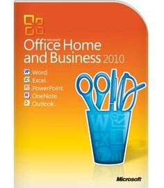 Ms Office Home and Business 2010 uk special offer http://www.softwares2010.co.uk/buy-office-home-and-business-2010-download-56249.html