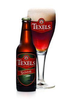 Texels Skimme