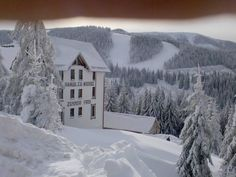 arieseni-muntii bihor-alba