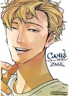 Canis —Dear Hatter—, Vol. Character Concept, Character Art, Manga Art, Manga Anime, Anime Guys, Anime Male, Comic Art, Art Reference, Manhwa