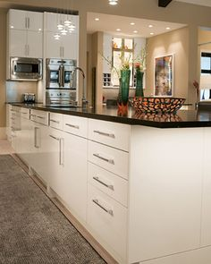 633 Best Wood-Mode Cabinetry @ Cabinets & Designs Inc ...