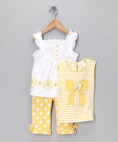 http://www.zulily.com/shop-by-size/girls/kids-4-6-years/?ref=header