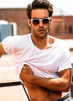 Jon-Kortajarena-Wolfnoir-sunglasses-collection-005