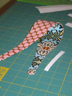 headband08 by foofanagle, via Flickr