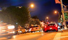Daily Driv6n: USA Special Teil II: Das Tagebuch einer unvergesslichen Urlaubsfreundschaft Chevrolet Camaro, Nevada, Mustang, Arizona, Trucks, Usa, Vehicles, Daily Journal, Vacations