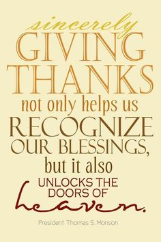 give thanks printable | Give thanks {free printable} | Thanksgiving