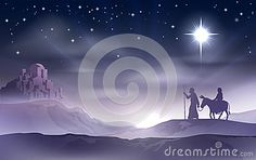 Nativity Stock Photos, Images, & Pictures – (10,000 Images)