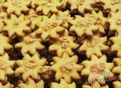 Nejlepší recepty pro sváteční příležitosti – sváteční pečení, různé druhy receptů | NejRecept.cz Mashed Potatoes, Macaroni And Cheese, Cookies, Ethnic Recipes, Food, Mac Cheese, Biscuits, Meal, Essen