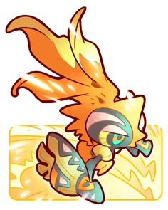 One of my favorite mega too, what an awesome designed pokemon. Pokemon Fan Art, My Pokemon, Pokemon Games, Deadpool Pikachu, Pokemon Champions, Anime Tattoos, Pokemon Pictures, Anime Manga, Cute Art