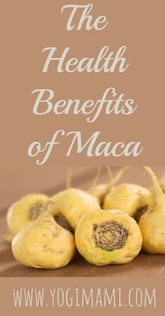 Maca is a superfood high in nutrients and having many health benefits. Maca has been a staple in Peruvian culture for centuries and is a great addition to improve health and well-being. Read more to learn about maca powder benefits. Healthy Tips, How To Stay Healthy, Healthy Recipes, Healthy Foods, Pms, Maca Superfood, Équilibrer Les Hormones, Inka, Acide Aminé