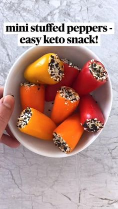 Yummy Appetizers, Appetizer Recipes, Snack Recipes, Cooking Recipes, Keto Snacks, Healthy Snacks, Healthy Low Carb Snacks, Healthy Meal Prep, Low Carb Recipes