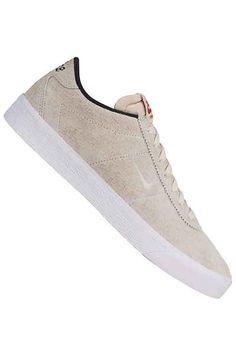 8194d8a430e18 Nike SB Zoom Bruin Ultra Schoen voor heren in de skatedeluxe skateshop Nike  Sb
