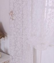 Wholesale curtains for bedroom from Cheap curtains for bedroom Lots, Buy from Reliable curtains for bedroom Wholesalers.