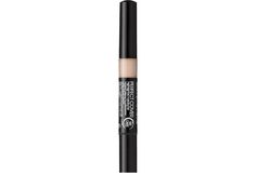 We Care Icon - We Care Icon Perfect Cover Highlighter valokynä 1,4 ml