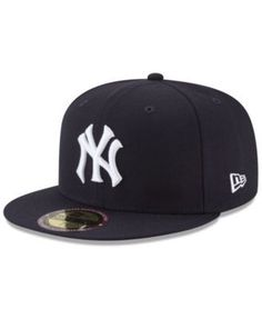 2e00fe7bcff New Era New York Yankees Ultimate Patch Collection World Series 2.0 59Fifty  Fitted Cap - Blue
