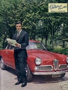 1000 images about kiffe on pinterest nantes alfa romeo and steve mcqueen. Black Bedroom Furniture Sets. Home Design Ideas