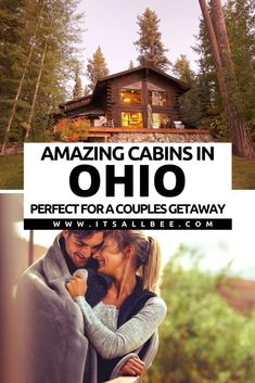 30 Romantic Getaways In Ohio Ideas Romantic Getaways Romantic Getaway Weekend Getaways Both anime are about keeping and raising unusual pets. 30 romantic getaways in ohio ideas