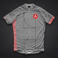 As a beginner mountain cyclist, it is quite natural for you to get a bit overloaded with all the mtb devices that you see in a bike shop or shop. There are numerous types of mountain bike accessori… Women's Cycling Jersey, Cycling Wear, Bike Wear, Cycling Jerseys, Cycling Outfit, Cycling Clothes, Cycling Tops, Mtb, Mountain Bike Shoes