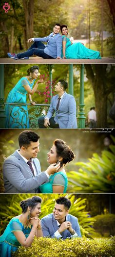 Love Story Shot – Bride and Groom in a Nice Outfits. Best Locations WeddingNet – wedding photography bride and groom Indian Wedding Couple Photography, Wedding Couple Photos, Couple Photography Poses, Creative Photography, Pre Wedding Poses, Pre Wedding Photoshoot, Wedding Shoot, Wedding Ring, Wedding Stills