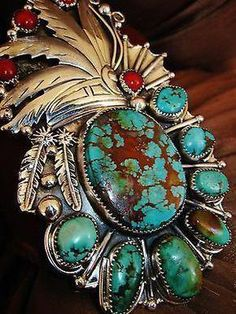 Turquoise Jewelry Facts and Beliefs Granada, Mode Hippie, American Indian Jewelry, Southwest Jewelry, Turquoise Rings, Sea Glass Jewelry, Silver Jewellery, Jewellery Shops, Jewlery