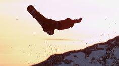 Terje Håkonsen, Shaun White, Mark McMorris, Torstein Horgmo: You Won't BelieveThe Cast List For The New Oakley Film. Mark Mcmorris, Shaun White, Movie Teaser, Snowboarding, Oakley, Music Videos, It Cast, Film, Movies