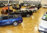 Cheap Cars In Good Condition For Sale Beautiful Hollingsworth Auto Sales Of Raleigh Raleigh Nc Used Car Lots Cheap Cars Cars For Sale