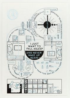 Building stories, Chris Ware  19wb.jpg (767×1080)