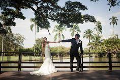 Juliana y Jairo by ©efeunodos, via Flickr  Fotografía de matrimonios- bodas/ wedding photography    http://efeunodos.com