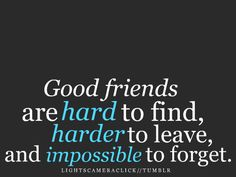 241 Best Friends Images Girlfriends Thinking About You Friend Quotes