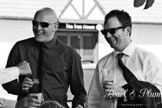 Wedding Photograph. Plum, Mens Sunglasses, Pearl, Photography, Wedding, Fashion, Valentines Day Weddings, Moda, Photograph