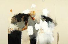 Afbeeldingsresultaat voor jean francois provost paintings