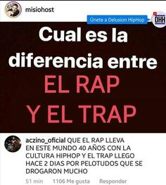 Memes Estúpidos, Funny Memes, Hilarious, Jokes, Freestyle Rap, Teen Posts, Insta Story, Music Is Life, Acting