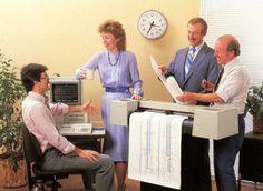 Hp Computers, Desk, Desktop, Table Desk, Office Desk, Desk Office, Writing Bureau