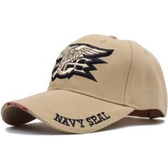 Grab them now! US Navy Seal Men Cap on my Shopify store ✨ http://www.twoala.com/products/us-navy-seal-men-cap-1?utm_campaign=crowdfire&utm_content=crowdfire&utm_medium=social&utm_source=pinterest  #fashion #swag #style #stylish #me #swagger #cute #photooftheday #jacket #hair #pants #shirt #instagood #handsome #cool #polo #swagg #guy #boy #boys #man #model #tshirt #shoes #sneakers #styles #jeans #fresh #dope