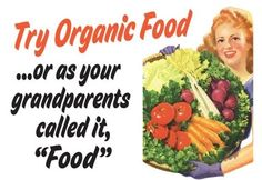 Try organic food in Geelong, Australia. Ideas for accessing reasonably priced quality organic food.