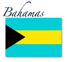 Search through our list of homes for Sale in Bahamas. Explore a large selection of Bahamas Real Estate. Cuba, Bahamas Flag, Small Island, Long Island, Key Largo Florida, Bahamas Real Estate, Jamaica, Puerto Rico, Thinking Day