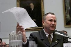 CA Congressman Dana Rohrabacher: Why Doesn't Obama have a Valid Social Security Number and Valid IDs? Tim Brown...5/28>>