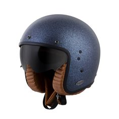 Scorpion Sports Inc. USA :: Motorcycle Helmets and Apparel Belfast Solid - Street - Helmets - Products We Live In Our Protection