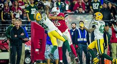 Ha Ha Clinton-Dix's second season gets rave reviews Green Bay Packers #Packers #Cheeseheads #GreenBay [Follow WisconsinHouses for more local pins]