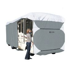 RV Awnings for Motorhome Windows at RV TOY STORE