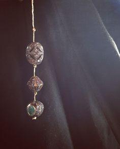 #india#antique#diamond