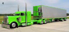 Водители грузовиков США: Лучший изменения Грузовик Vol.46