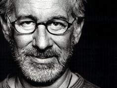 spielberg-new-shot.png (895×673)