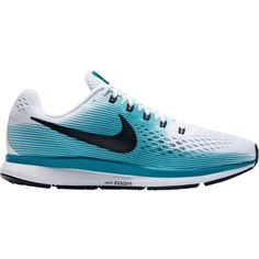 Nike Men s Air Zoom Pegasus 34 Running Shoes 1d2858b75a