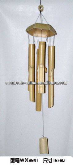 638 Best Bamboo Crafts Images Bamboo Crafts Bamboo Bamboo Fence